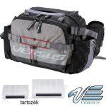VS-B6070 táska