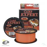 CARP EXPERT UV FLUO ORANGE