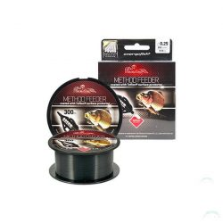 ZSINÓR CARP EXPERT METHOD FEEDER TEFLON 300m 0.20mm
