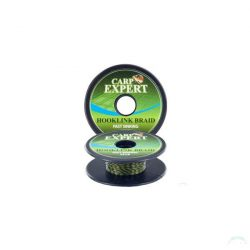 FAST SINKING CAMOU GREEN 10M