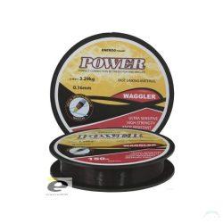 ZSINÓR ET POWER WAGGLER 0,16MM 150M