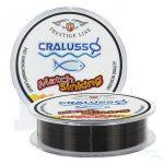 CRALUSSO Merülő Prestige (500m) 0,16