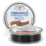 CRALUSSO Merülő Prestige (500m) 0,18