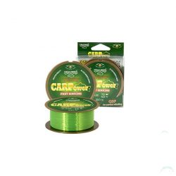 CRALUSSO CARPower Prestige (300m) 0,30
