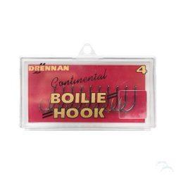 DRENNAN HOROG CONTINENTAL BOILIE 1 BRONZE 10DB/CS