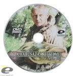 DVD: A HARCSÁZÁS REJTELMEI IV.