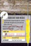 AVID CARP HARD BAIT SAFETY NEEDLE