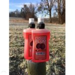 BAIT-TECH Liquid plum 250ml (szilva)