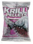 BAIT-TECH Krill pellet fúrt 14mm