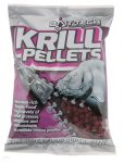 BAIT-TECH Krill pellet 4mm
