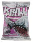 BAIT-TECH Krill pellet 6mm