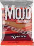 BAIT-TECH Mojo 1kg