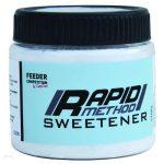 Feeder Competition Gyors hatású édesítőszer 100g