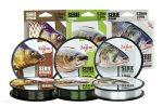 Carp Zoom Serie Extreme horgászzsinór család