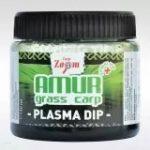 Carp Zoom Amur Plasma Dip - Zselés dip amurnak 130ml