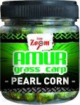 Carp Zoom Amur Pearl Corn - Gyöngykukorica amurnak 17g