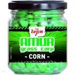 Carp Zoom Amur Corn - Kukorica amurnak 220ml