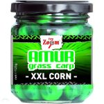 Carp Zoom Amur XXL Corn - Nagyméretű kukorica amurnak
