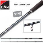 D.A.M CAMARO CARP 3,60M 2,75LBS