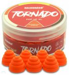 Haldorádó TORNADO Pop Up XL 15 mm - Rokfort Sajt