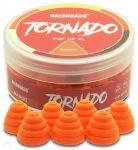 Haldorádó TORNADO Pop Up XL 15 mm - Mangó
