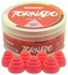 Haldorádó TORNADO Pop Up XL 15 mm - Puncs & Menta
