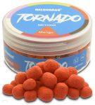Haldorádó TORNADO Method 6, 8 mm - Mangó