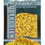 Haldorádó Főtt kukorica - Méz
