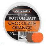 BANDUMS CHOCOLATE ORANGE 6MM