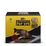 20+ PREMIUM POP-UP 20-22-24MM/150G-C1