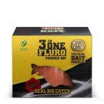 3IN1 FLURO POWDER DIP (POR DIP) 150G+25GM4