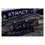 SONIK XTRACTOR 2 BOT CARP KIT 10' 3.25LB