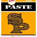 PASTE SCOPEX 900 G