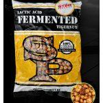 FERMENTED TIGERNUT 900 G