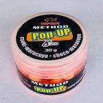 Method Pop-Up 8mm, Csoki-Maracuya