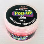 Method Pop-Up 8mm, Édes fűszer