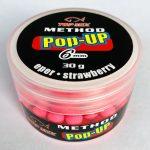 Method Pop-Up 6 mm, Eper
