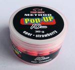Method Pop-Up 10mm, Eper