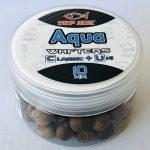 Aqua Wafters - Classic Uni 10