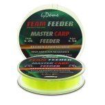 Monofil feeder-match